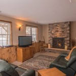 Muskoka Home for sale