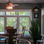 Muskoka Cottage for sale