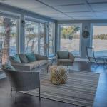 Muskoka cottage for sale Gull Lake