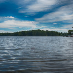Cottage in Muskoka for Sale